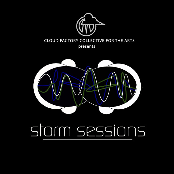 Storm Sessions (click here)